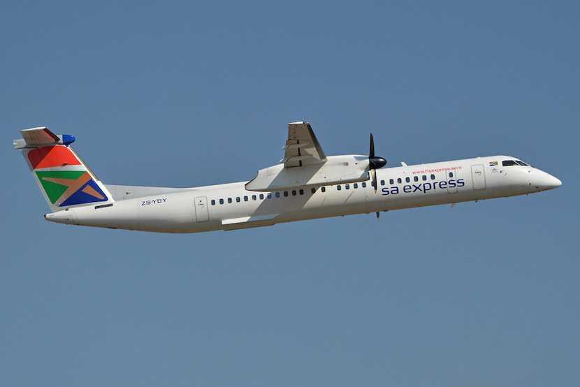 SA_Express_Flying-1