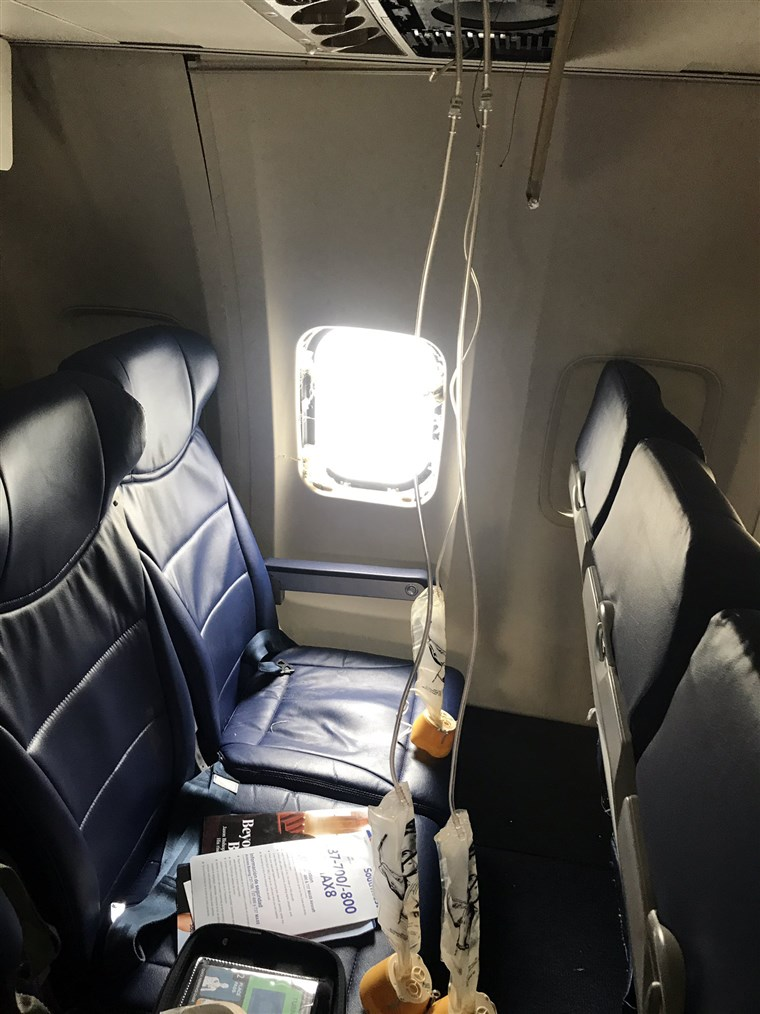 180417-southwest-airlines-mn-1400_ebf69120ba4c7fb24b0b998d554b019a.fit-760w