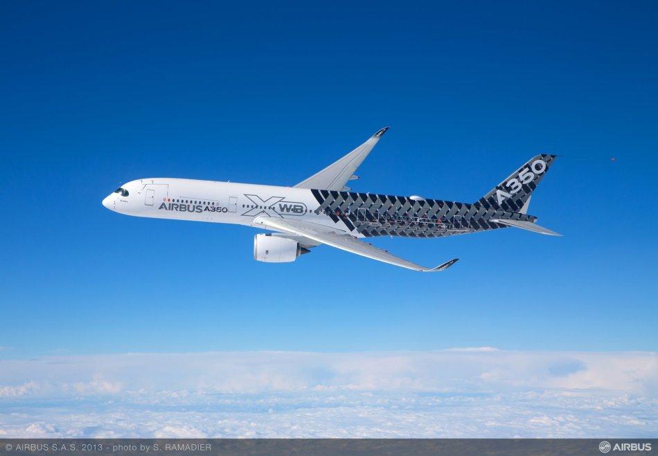 A350-MSN2-003