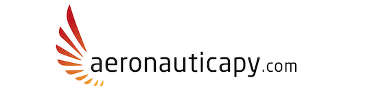 logoaeronauticapy-1