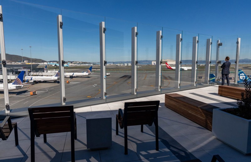 Aeroporto-San-Francisco-SkyTerrace-04