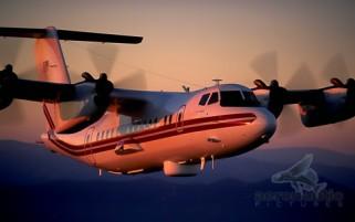 airplane stock photos download