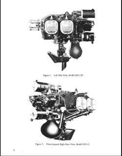 Aeronca Merchandise