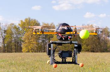 Acheter dronex pro emotion drone hover drone camera