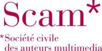 Logo de la scam