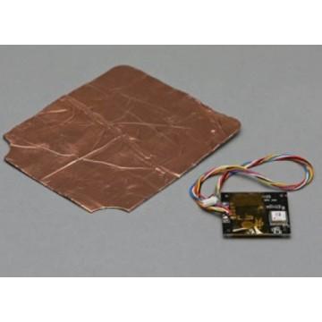 Module GPS de drone et protection