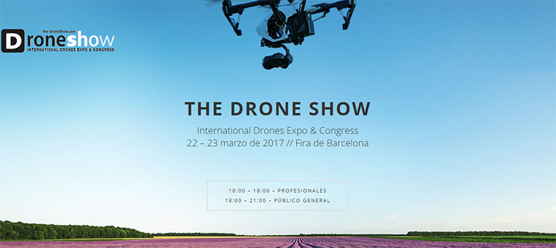 theDroneShow17