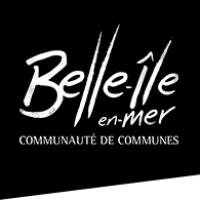 Logo de la CCBI