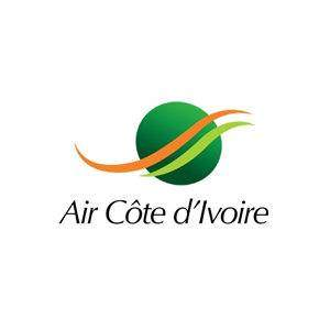 logo-air-ci