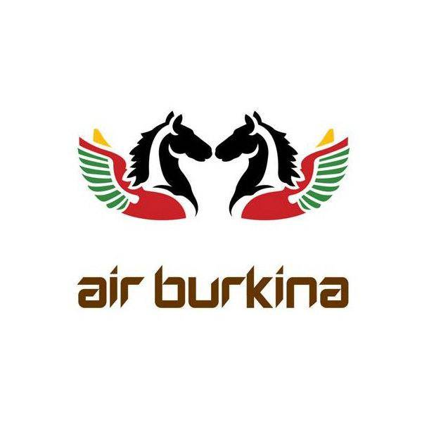 logo_air_burkina