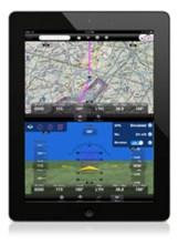 aopa iPad app