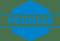 Pratt & Whitney Promise logo