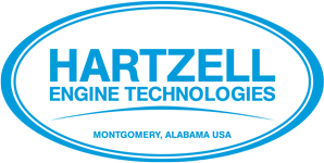 harzell engine technologies
