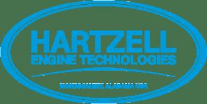 harzell engine technologies