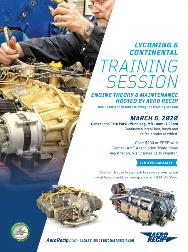 lycoming_continental_training_ad_fullpg_aviator