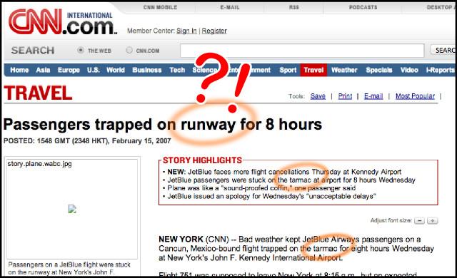 cnn_runway