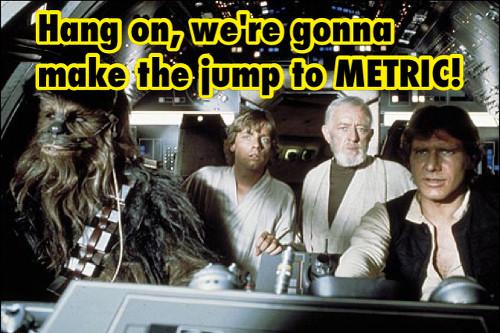 hyperspace_meme