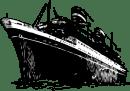 ocean-liner-300px