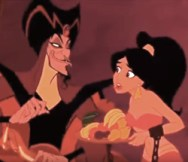 Jafar-and-Jasmine