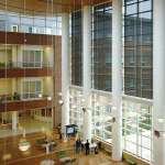 Aero Shade Co Commercial Window Covering Projects in Los Angeles County