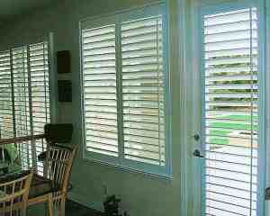custom-shutters-services-los-angeles