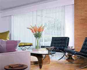 custom-window-shades-blinds-products-los-angeles