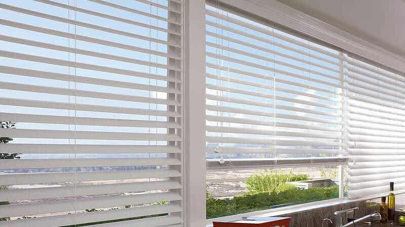 for treatments thermal efficient shade windows with coverings roman window plans insulating blinds