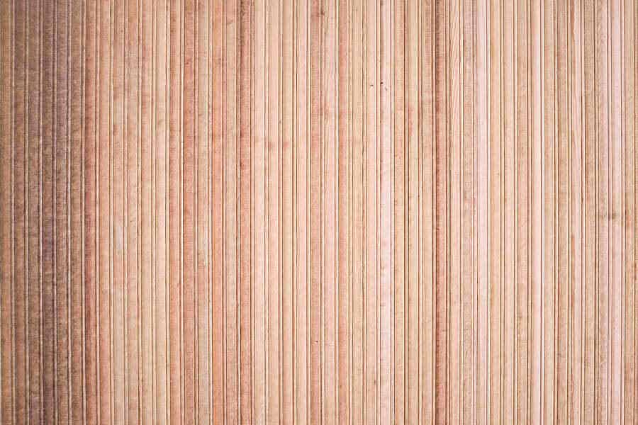 How to take care of Vertical Wood Blinds