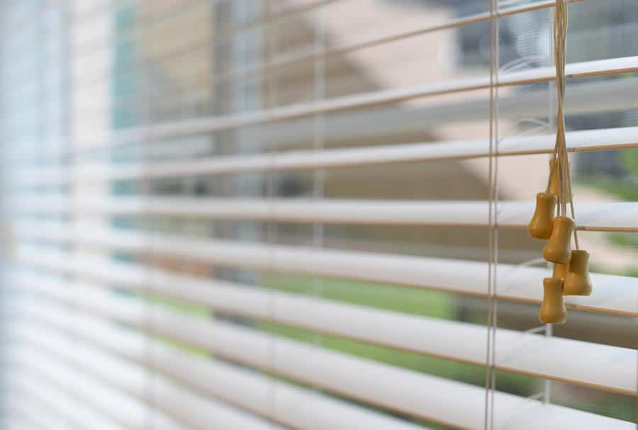 Cordless or Corded Blinds