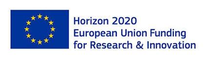 https://ec.europa.eu/programmes/horizon2020/en