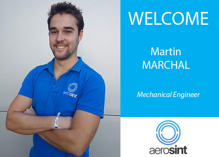 Martin Marchal