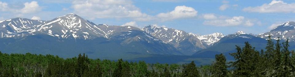 Mountains Colorado Aerosol Devices Inc