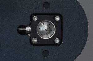 Liquid Spot Sampler-Module-Nozzles Aerosol Devices Inc