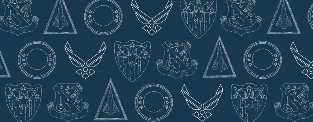 Air Force Organization 101 - Aerospace Security