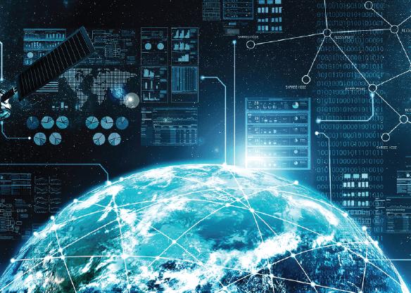 Assuring Operations of Autonomous Systems  The Aerospace Corporation