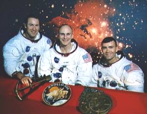 Apollo 13 Picture