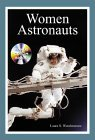 Women Astronauts Book