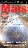 Mars Guide Book