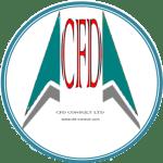 CFD Consult Ltd.