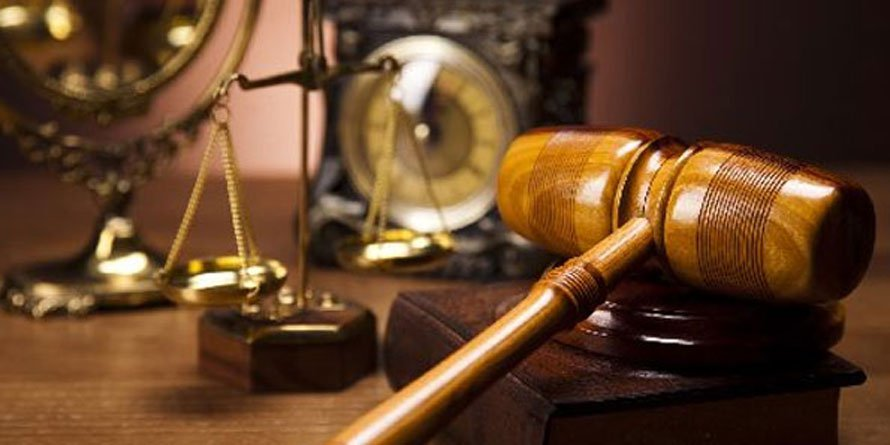 Kenyan-based law firms are turning to alliances with their international counterparts