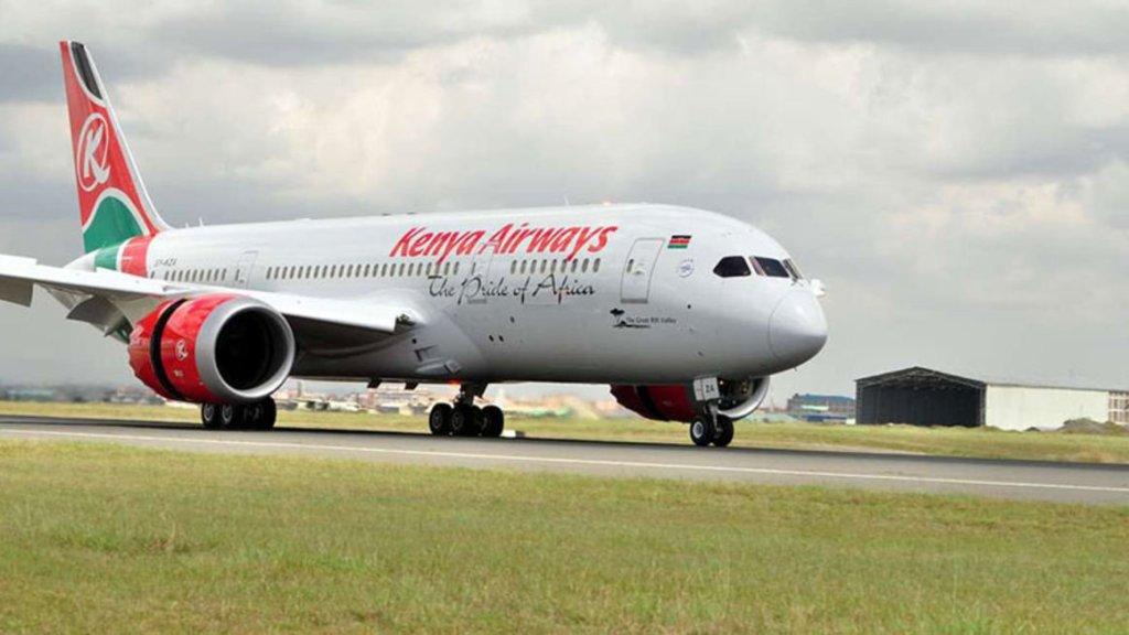 kq-Dreamliner0504FA