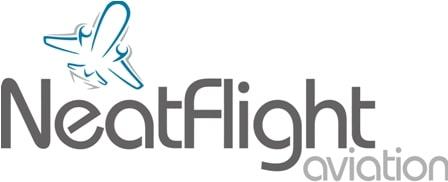 NeatFlight_JPEG_logo
