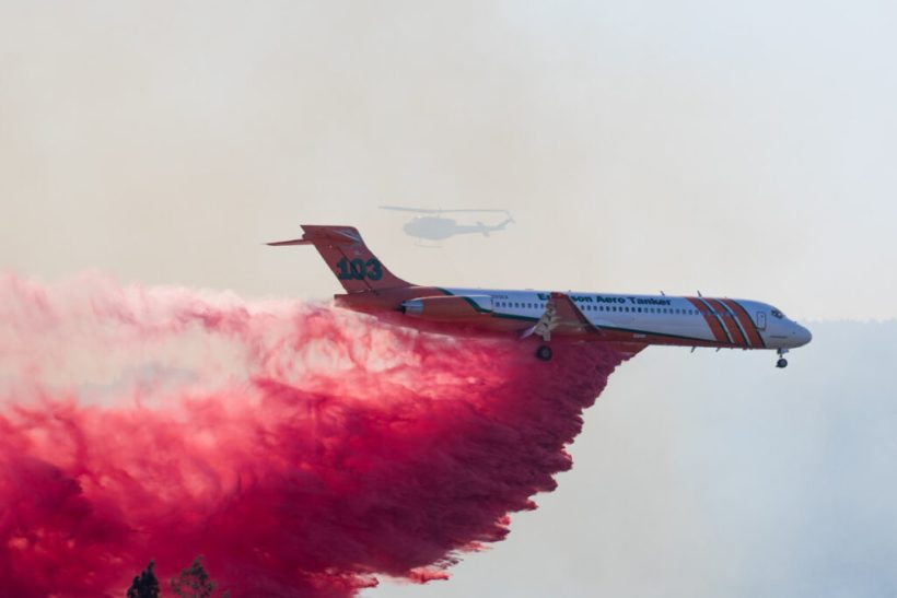 Fire-west-of-Medford-airport-Sept.-9-2020-by-Tim-Crippin_-2-1024x683