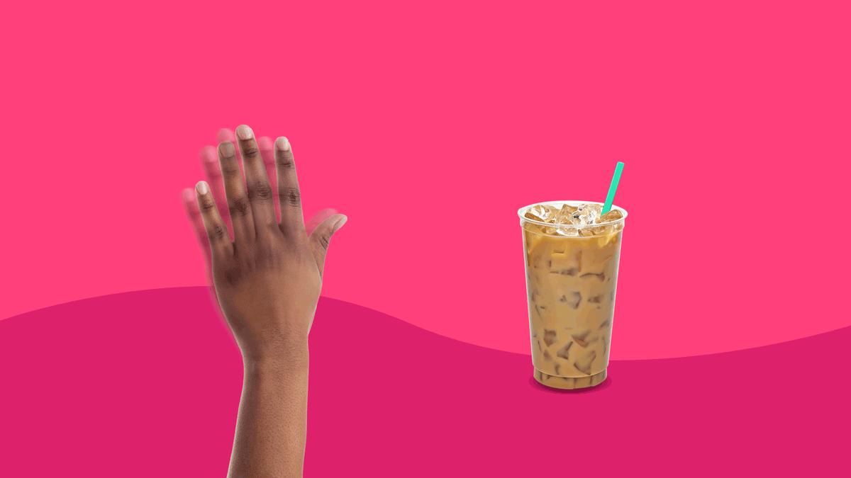 Тремор рук: как остановить дрожание рук?