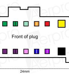 pioneer avh p2400bt wiring pioneer avh x2500bt elsavadorla pioneer avh x1500dvd wiring harness diagram pioneer [ 2791 x 1569 Pixel ]