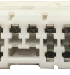 12 pin  [ 1267 x 635 Pixel ]