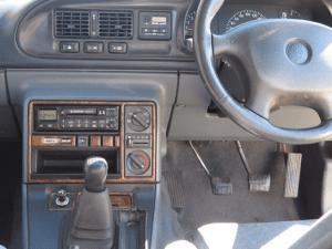 Holden Commodore 19931997 VR, VS | Aerpro