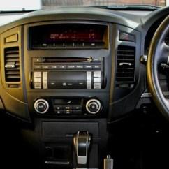Pajero Wiring Diagram Ofdm Transmitter And Receiver Block Mitsubishi 2006 - Ns, Nt, Nw, Nx   Aerpro