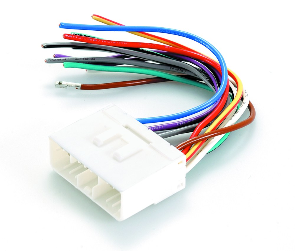 medium resolution of aerpro first choice ap1784h aerpro first choice vy commodore stereo wiring harness at highcare asia