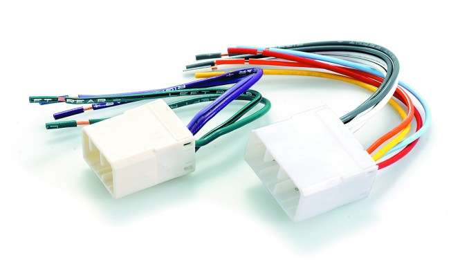 1995 ford falcon radio wiring diagram wiring diagram 2001 chevy silverado abs wiring diagram wire